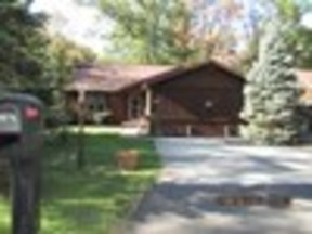 Altoona PA Single Family Home Sold: $239,900