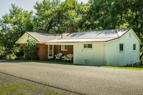 Duncansville PA Single Family Home sold: $699,900