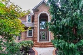 Single Family Home Sold: 1586 Sylvan Drive