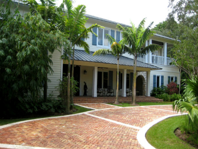 Homes for Sale in South Miami, FL