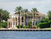 Homes for Sale in COCOA BEACH, FL