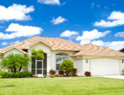 Homes for Sale in MERRITT ISLAND, FL
