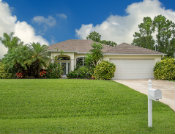 Homes for Sale in ROCKLEDGE, FL