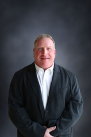 Pete Anderson, REALTOR®
