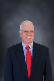 Jim Mathis, Managing Broker