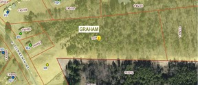 Graham NC Lots and Land For Sale: $350,000