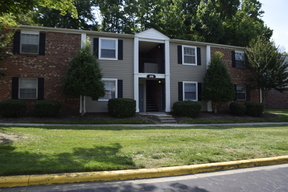 Greensboro NC Multi Family Home Sold: $0