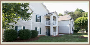 Reidsville NC Multi Family Home For Sale: $2,050,000
