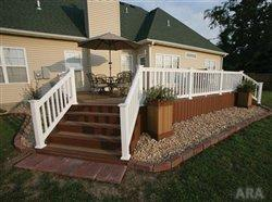 Adding%20or%20replacing%20deck%20railings