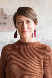 Jennifer Wetzel