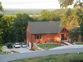 Owasso OK Residential Sold: $399,000