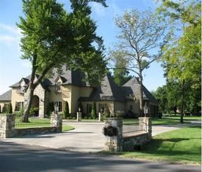 Owasso OK Residential Sold: $500,000