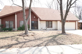Tulsa OK Single Family Home For Sale: $130,000