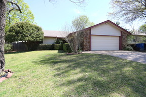 Tulsa OK Single Family Home For Sale: $112,000