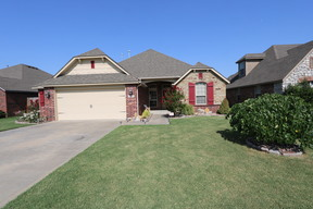 Tulsa OK Single Family Home For Sale: $204,800