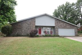 Tulsa OK Single Family Home For Sale: $168,000