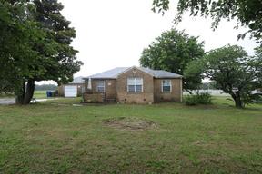 Tulsa OK Single Family Home For Sale: $84,900