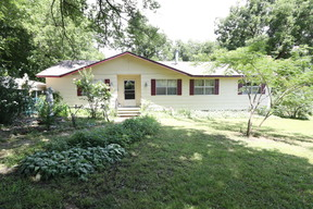 Chelsea OK Single Family Home For Sale: $77,500