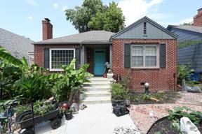 Tulsa OK Single Family Home For Sale: $235,000