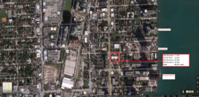 Miami FL Commercial Lots & Land For Sale: $24,000,000