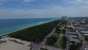 Surfside FL Commercial Lots & Land For Sale: $0 Undisclosed