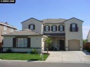 Single Family Home Sold: 2448 Yosemite Way