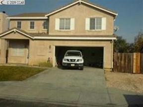 Single Family Home Sold: 3729 Catamaran Way