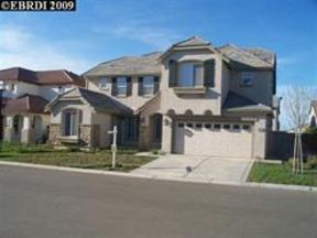 Single Family Home Sold: 6859 New Melones Circle