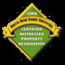 CDPD2