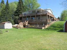 Homes for Sale in Hale, MI