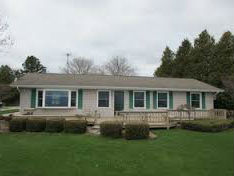 Homes for Sale in Harrisville, MI