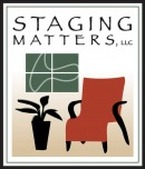 Staging Matters