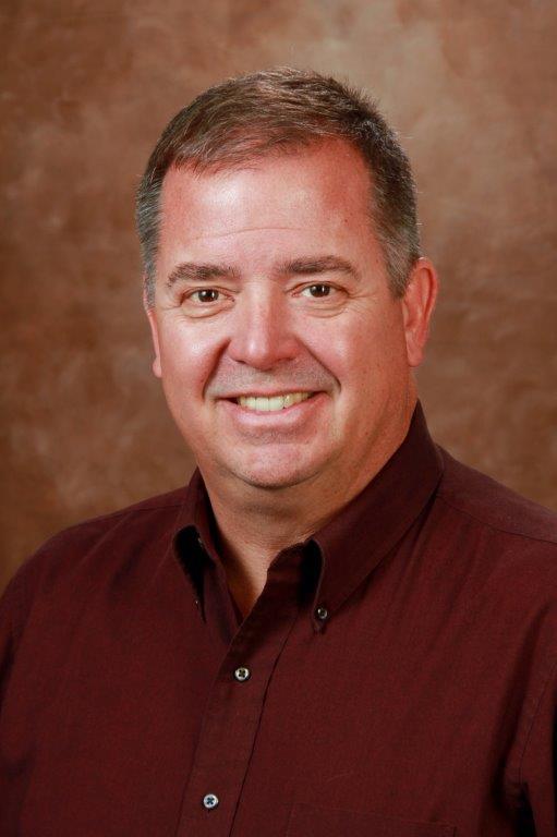 Chris DuBose, Chisago Lakes Real Estate Agent