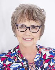 Deborah S. Roetto