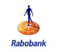 Rabobank Logo