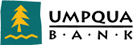 Umpqua Bank Templeton Branch