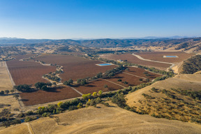 AG Land  For Sale: 76987 Nacimiento Lake Drive