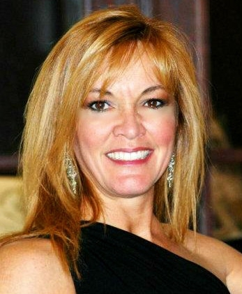 Debbie Andrews, Home Smart Realty