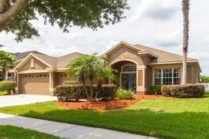 Curb Appeal - Increase Home Value