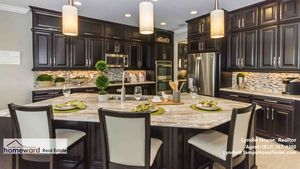 Increase your homes value - kitchen