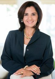 Lillian Ruiz