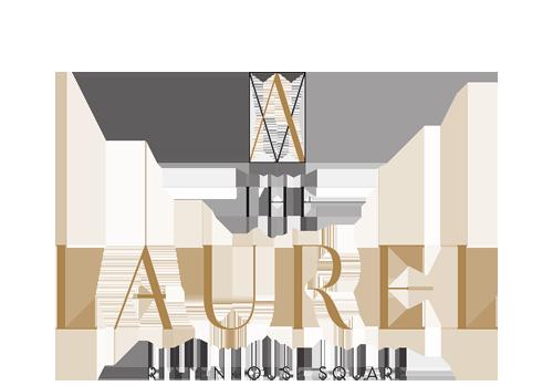 The Laurel Rittenhouse Square