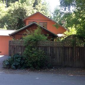 Rental For Rent: 20055 River Blvd