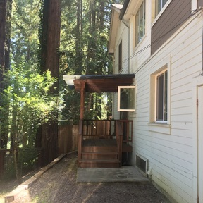 Multi Family 2-4 For Rent: 14307 McLane Ave