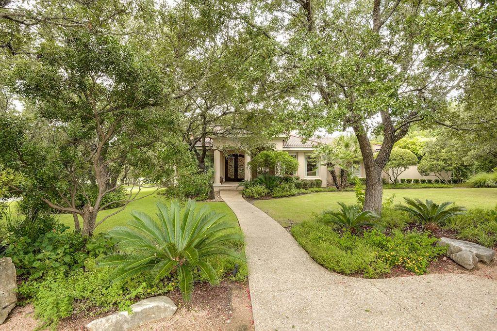 Kyle Cornell 210 870 0747 San Antonio Tx Homes For Sale