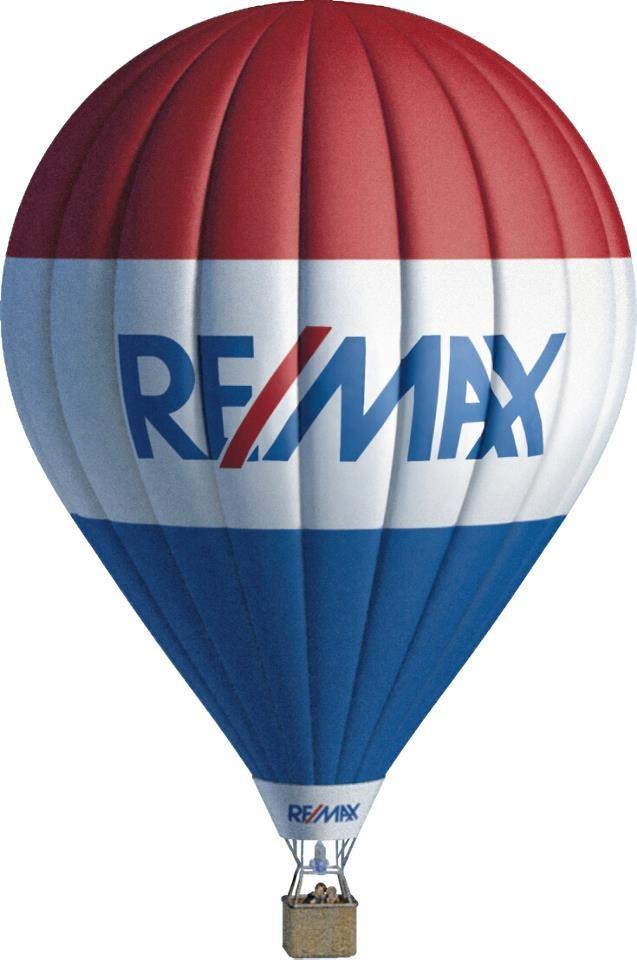RE/MAX Preferred Properties Valerie McEvoy