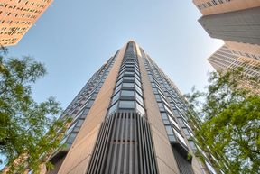 Rental For Rent: 1111 N Dearborn St #1703