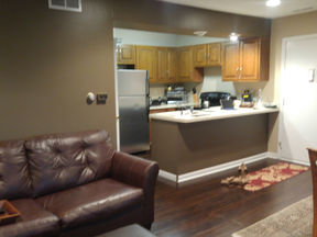 Lisle IL Condo/Townhouse For Rent: $1,490