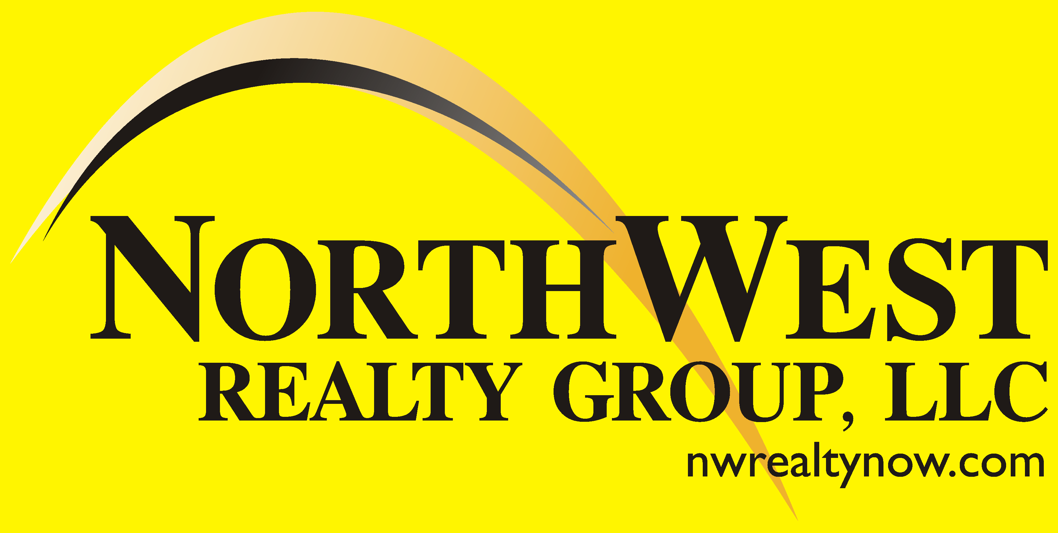 Homes for Sale in Bismarck ND