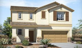 Las vegas NV Single Family Home Sold: $277,933